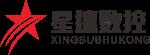 济南星速数控设备有限公司