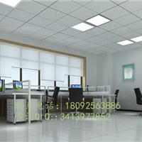 西安PVC防静电地板价格|全钢活动地板厂家