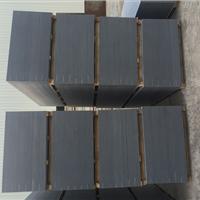 厂家供应硅酸钙板   水泥压力板   .