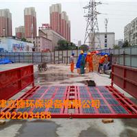 工程洗轮机,天津工程洗轮机