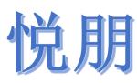 沧州悦朋管道制造有限公司