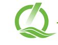 上海绿强新材料有限公司