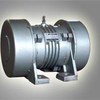 YZO-5-2振动电机YZO-16-2振动电机选型