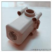 供应JXT2系列防护型接线端子JXT2-150/120