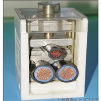 供应JXT1系列电缆T接端子JXT1-300/240