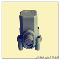 供应JXT系列密封性T型接线端子JXT3-50/35