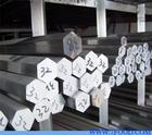 太钢316不锈钢六角钢山东市场