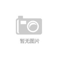 ��Ӧ���Ϸ��GFDD590-125/220v