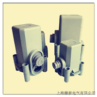 供应JXT2系列密封性T型接线端子JXT3-25/10
