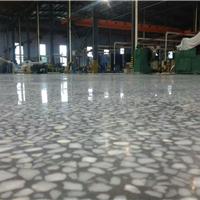 供应深圳混凝土密封固化剂施工队伍
