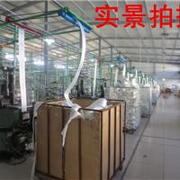 供应施工专用吊带 扁平白色吊带生产厂家
