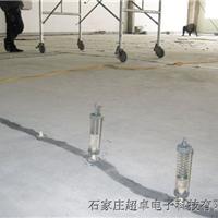水泥细微裂缝修补灌缝胶环氧树脂灌缝胶