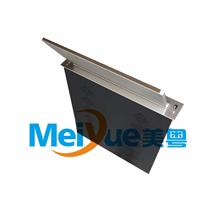 供应安徽电脑液晶屏升降器