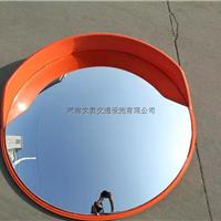 河南山西广角镜供应