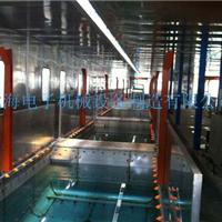 供应步进式电泳设备-电泳生产