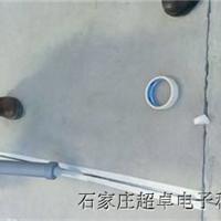 混凝土裂缝修补胶环氧修补胶公路裂缝修补胶