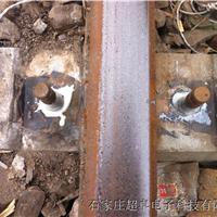 供应矿井支架专用防腐漆钢结构环氧防腐漆