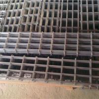 吉林砖带网片厂家-空心墙加固砖带网片价格