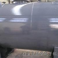 供应钢结构防腐漆金属专用环氧防腐漆