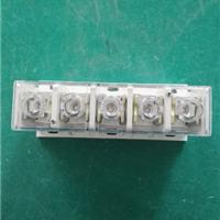 JXT1电缆T接端子价格 JXT1T接端子价格