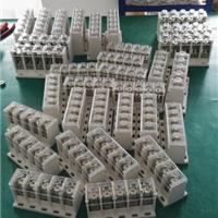T接端子 江苏JXT1电缆T接端子价格