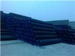 成都HDPE双壁波纹管厂家批发优质低价