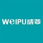 浙江威普生活电器有限公司