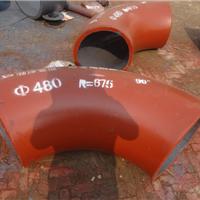 供应双金属耐磨弯头生产厂家