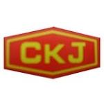 北京城坤方盛工程机械有限公司