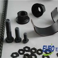 供应二硫化钼固体涂层处理 金属件加工