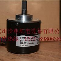 TRD-2E2500V光洋编码器KOYO