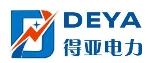 武汉得亚电力科技有限公司