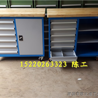 江门工具柜厂家,重型储物柜,双导轨工具柜