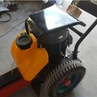 电动混凝土切桩机  电动切桩机