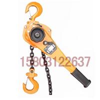 供应链条手扳葫芦 施工专用手扳葫芦
