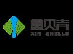 鑫贝壳环保材料科技有限公司