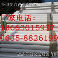 鄯善县公路护栏生产厂家