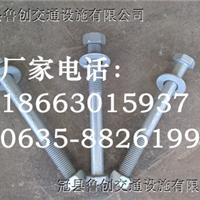 郑州公路护栏板生产厂家