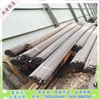 供应各种规格焊管 规格齐全可定尺