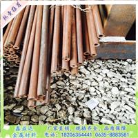 供应精密无缝钢管 精密度高 价格低廉