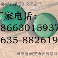 淮安安保护栏板厂家