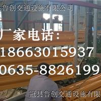 宁国W波形护栏厂家