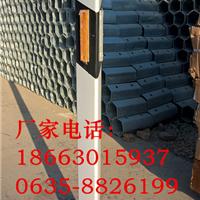 广德县喷塑护栏板厂家
