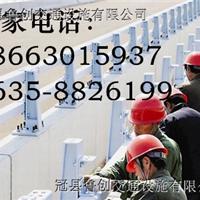 唐山高速公路护栏板生产厂家