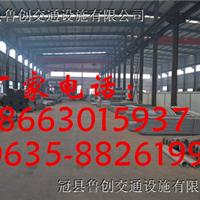 淄博安保护栏板生产厂家