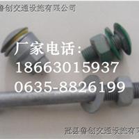 重庆安保护栏板生产厂家
