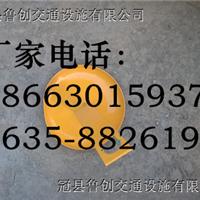深圳高速公路护栏板生产厂家