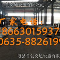 上海护栏板生产厂家