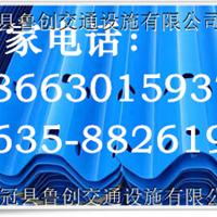 宁波波形护栏板生产厂家价格