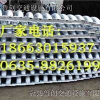 北川县农村波形护栏生产厂家